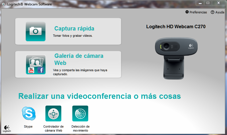 Are not labtec driver download webcam 2200 very